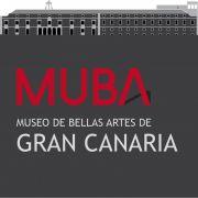 Museo de Bellas Artes de Gran Canaria #muba