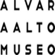 Ampliación y conexión del Museo Alvar Aalto y el Museo de la Región de Keski-Suomi #museoaalto
