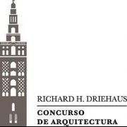 Richard H. Driehaus international competition #Driehaus #Trujillo
