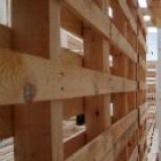 Prototipo de vivienda prefabricada